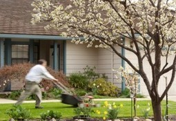 Spring Challenges for your Roofing Maintenance | Roof Maintenance Tips | Scoop.it