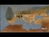 Les premiers Européens : de -1 800 000 à -20 000 | Ele &Fle Twitts | Scoop.it