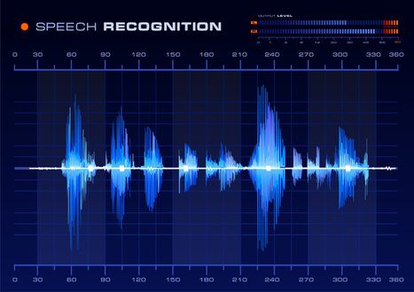 AI milestone: a new system can match humans in speech recognition | Amazing Science | Scoop.it