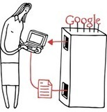 Google - Useful to know | The Information Professional | Scoop.it