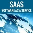 Thinking ahead: How IT admins can use SAAS to manage their Systems | IT in Business Environment | Scoop.it
