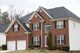 http://www.cooleyroofing.com | Home Improvement | Scoop.it