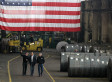 As China Costs Rise, US Factories Return Home | Global Supply Chain Management | Scoop.it