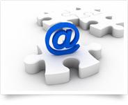 Autorisponditori gratis: Rappresentano la soluzione ideale per il tuo lavoro online? | Ecommerce e Business Online | Scoop.it