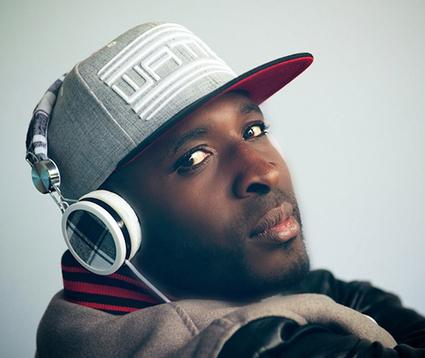 WATI B sort un casque audio avec ON.EARZ   Rap , RNB , culture urbaine et buzz   Scoop.it