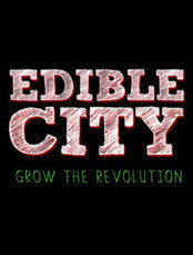 Edible City: Grow the Revolution | Theme 4: People & Development | Scoop.it