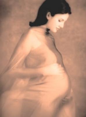 Medicina: studio svela possibile legame tra infertilita' e celiachia - Il Tempo | FreeGlutenPoint | Scoop.it