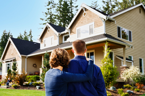 What To Look For When Purchasing Your Home - DMCI Homes | DMCI | Scoop.it