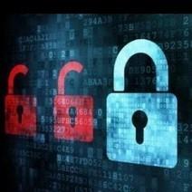 Oracle corrige 127 vulnérabilités sur ses produits | Libertés Numériques | Scoop.it