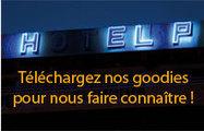 La vision 2013 pour l'hôtellerie indépendante, d'Hervé Lasbouygues Président de ReservationEnDirect - Réservation en Direct - Réservation en Direct | E Tourisme | Scoop.it