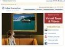 Video email marketing - Smart Insights Digital Marketing Advice   Communication Marketing   Scoop.it