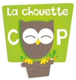 La Chouette Coop : un supermarché coopératif toulousain à but non lucratif, géré et gouverné par ses membres, pour ses membres. | Innovation sociale | Scoop.it