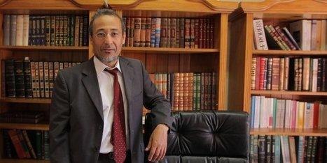 Le vrai du faux de l'islam, selon l'imam de Bordeaux Tareq Oubrou | Religion | Scoop.it