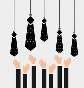 Achats de prestations intellectuelles : intérim, portage salarial, indépendant, quel statut privilégier?   Portage salarial RH Solutions   Scoop.it