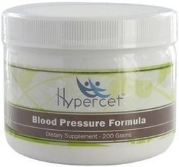 Hypercet Blood Pressure Formula Reviews | Health Care | Scoop.it