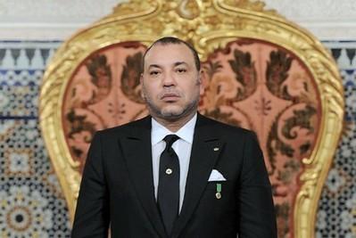 خطاب الملك يُثير حفيظة كبريات الصحف الجزائرية ويُخلف ردود فعل متباينة   Moulay Ahmed Berkouk   Scoop.it