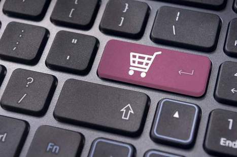 Three E-Commerce Tips For SMBs | Understanding eCommerce | Scoop.it
