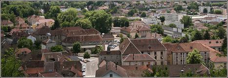 Voyage dans le Doubs | Actu Tourisme | Scoop.it