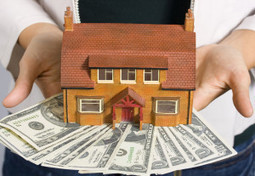 3 Investment Tricks You Need to Know to Succeed in Real Estate | Local Records Office | Scoop.it