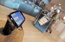 Google's Motorola offer leads to surge in Nokia share price | Finland | Scoop.it