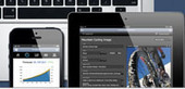 A Filemaker Ecosystem: From Desk to Web to Mobile |Webinar - FM Academy | FileMaker Pro | Scoop.it