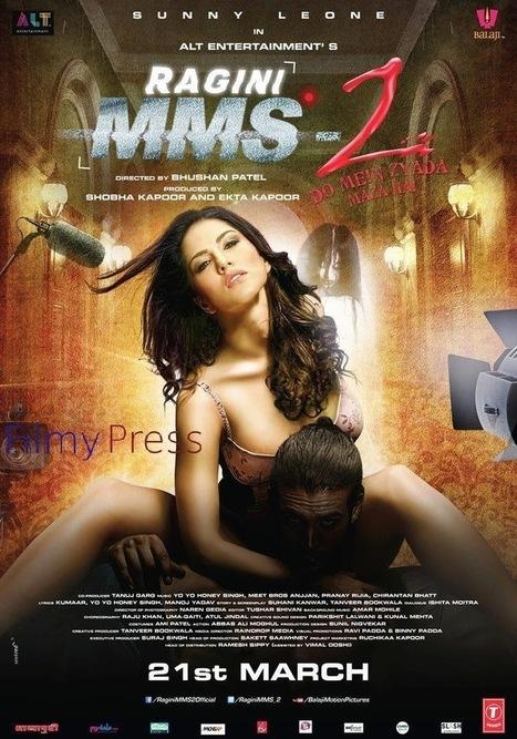 Ragini MMS 2 [2014] Watch Online Free Movie2k Putlocker viooz megashare | Movie2k.to | Watch Movies Online Free Movie2k | Movie2k.to | Watch Movies Online Free Movie2k | Scoop.it