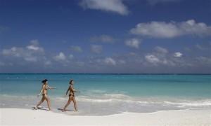 Medical Tourism Wins Fans | Reuters Money | Medical Tourism News | Scoop.it