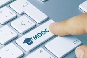 Les Mooc de management à suivre | Formation, seminaire, renfrocement de capacites, opportunites, bourses d'etudes | Scoop.it