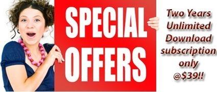 movies to buy-best buy movies service online | buy movies online | Scoop.it