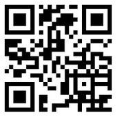 Mobile Inspirations: Schulmenü am Handy   Multimedialer Unterricht - Neue Medien   Scoop.it