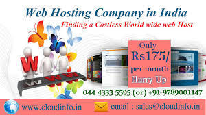Best Web Hosting Company India | software | Scoop.it