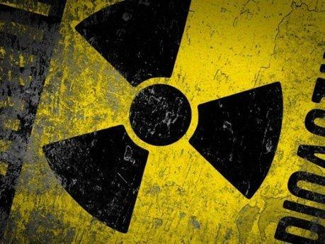 Le risque nucléaire | Dossier | Nucleaire | Scoop.it