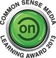 2013 ON for Learning Award Winners | Into the Driver's Seat | Scoop.it