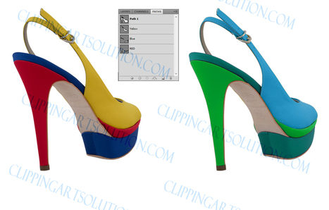 Great offer! if you want to clip your images as a monthly clients, you will pay the following --- *1. Daily 3000 images pay only $0.50 per image. *2. Daily 5000 images or more only pay $0.25 per im...   Clipping path service at low cost start from $0.30   Scoop.it