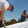 AM Roofing LLC