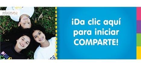 México | Diseña el Cambio | Curso #ccfuned:Design for change (DFC)- Diseña el cambio (Kiran Bir Sethi) | Scoop.it