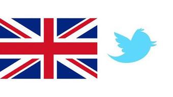 Utiliser Twitter en cours d'anglais pour favoriser la production écrite. | réseaux sociaux | Scoop.it