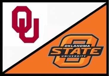 Big 12 Expansion To 12 Teams, OU, OSU Open To It | Sooner4OU | Scoop.it