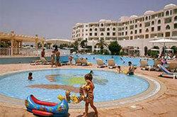 ''Tourism-Review'': La saison estivale sera «médiocre» pour le tourisme en Tunisie - Kapitalis.com   Voyages   Scoop.it