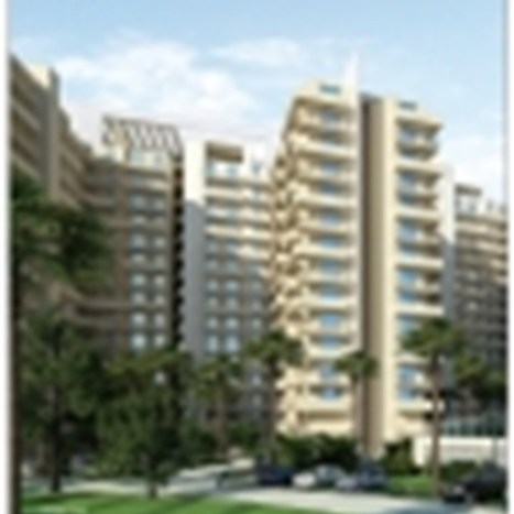 Avalon Group Presents Royal Park - A New Residential Project at Bhiwadi ... - The International News Magazine | Property Dealers in Gurgaon | Scoop.it
