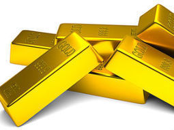 How much should you invest in Gold on Akshaya Tritiya this year?   Financial Planning   Scoop.it
