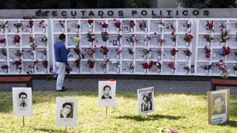 Bachelet anuncia la nulidad de la Ley de Amnistía promulgada por Pinochet | Noticias de América Latina | Scoop.it
