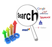 SEO Company in Greater Noida, PPC Services in Greater Noida | Best Web Development Company in Greater Noida | Scoop.it