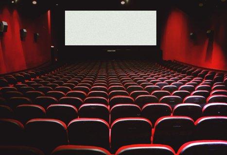 La réalité virtuelle fait son show au cinéma | Technologies | Scoop.it