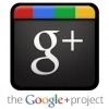 Google + and The First $20 Billion Thought Leadership Bonus | Futurism, Ideas, Leadership in Business | Scoop.it