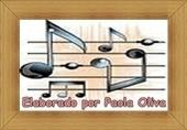 Repaso de Lenguaje Musical - Didactalia: material educativo | Una miqueta de tot | Scoop.it