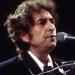 Watch Bob Dylan Jam With Van Morrison | Fotografía y Música | Scoop.it