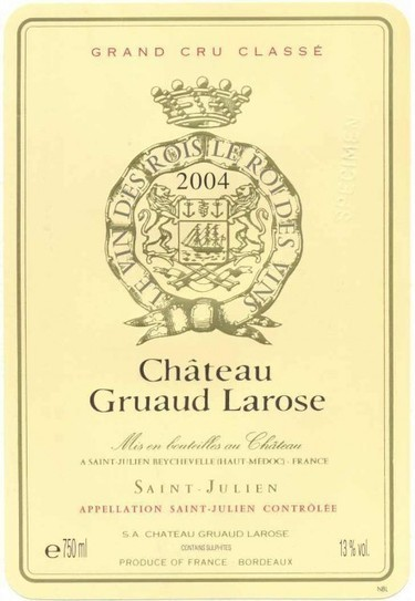 """""""Several estates have actually been plugging away very successfully out of the public eye and giving buyers what Bordeaux should – sensible prices, healthy returns and a pleasurable drinking experi... 