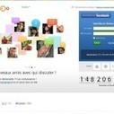 Application rencontre Badoo?Les avis | cherif | Scoop.it