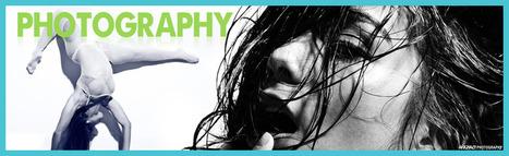 Hardcore Graphix | photoshop techniques | Scoop.it